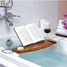 <b>Полка для ванны</b> Umbra <b>Aquala</b> (дерево) купить за 4390 рублей ...