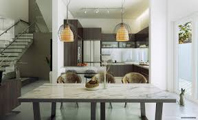 table lamp ideas modern lamps top