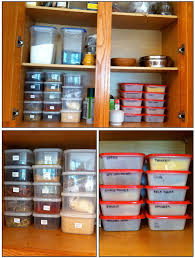 photos kitchen cabinet organization: then i have my more unorganized cabinet of cooking oils like coconut oil mustard oil and my all time favorite ghee i got the fried onions top shelf on