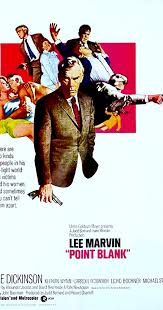 <b>Point Blank</b> (1967) - IMDb