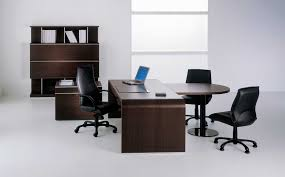 brilliant ikea office table white office desk ikea f inspiring l shaped brown varnishes wooden office brilliant office interior design inspiration modern