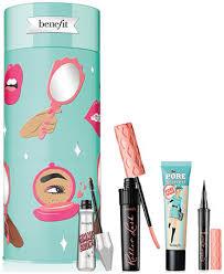 Купить Primer <b>Benefit Cosmetics</b> по выгодной цене в интернет ...