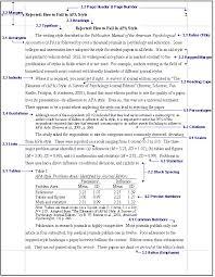 write literature review for me  rosenzweig dodo bird hypothesis write literature review for me