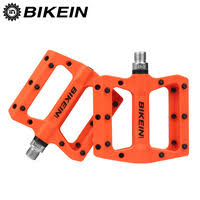 Find All China Products On Sale from <b>BIKEIN Pro</b> Official Store on ...
