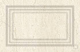 Плитка <b>КЕРЛАЙФ керамика</b> CLASSICO <b>OROSEI</b> BEIGE Плинтус ...