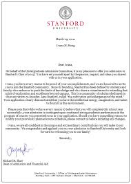 epic stanford cover letter sample additional picture awesome stanford cover letter sample 86 in coloring books stanford cover letter sample