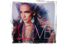 <b>Jennifer Lopez</b> '<b>Love</b>?': Track-by-Track Review | Billboard