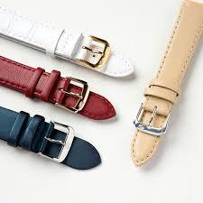 Наручные <b>часы Elixa</b> E131-L551 — купить в интернет-магазине ...