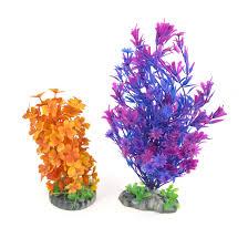 <b>Aquarium</b> Decorations | Walmart Canada