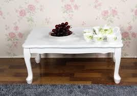 korean modern furniture dpvl. fine korean modern furniture r intended creativity ideas dpvl n