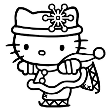 hello kitty pumpkin templates tech
