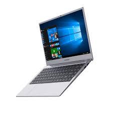 <b>ALLDOCUBE i7Book 14.1</b> inch Intel i7-6660U 8GB RAM 256GB ...
