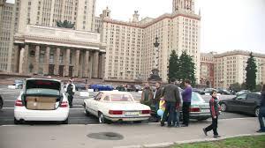 Открытие сезона <b>Mercedes</b>-<b>Benz Club</b> Russia, 27.04.13 - YouTube