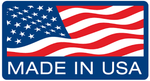 Image result for made in the usa pics