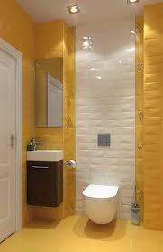 <b>Mainzu Diamond</b> купить по цене 1171 руб.  <b>Плитка</b> для ванной ...