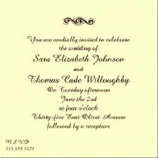 wedding invitation verses sri lanka | WeddingInvitationTemplate.info