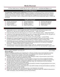 senior it consultant resume sample professional resume cover senior it consultant resume sample resume sample 13 senior s executive resume career executive resume actuary