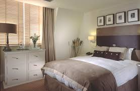 Small Picture New Bedroom Design Ideas insurserviceonlinecom
