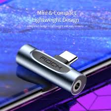 <b>Адаптер Satechi Type</b>-<b>C</b> Dual Multimedia <b>Adapter</b> - купить ...