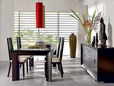 feng shui ideas for the dining room google search chinese feng shui dining