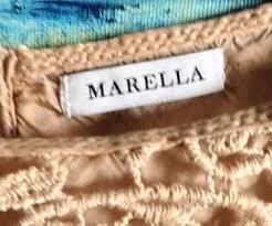 <b>marella</b> - Купить модную женскую одежду и обувь в Москве ...