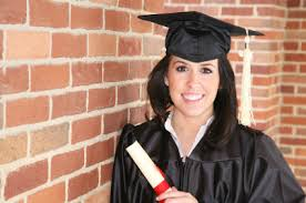 looking for the best write my essay for me service  check thisfor those who are looking for some trustful and honest write an essay service  we have some words to say  here you have the perfect place to get your