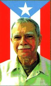 Image result for OSCAR LÓPEZ RIVERA