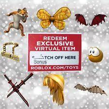 <b>Фигурки roblox</b> видео <b>игр</b> - огромный выбор по лучшим ценам ...