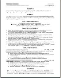 resume template for a high school student pictures compu type 93 excellent how to make a resume on word template