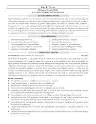 resume resume for retail store  seangarrette coresume resume for retail store
