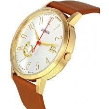 <b>Fossil ES3750</b> — купить в Санкт-Петербурге наручные <b>часы</b> в ...