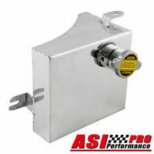 <b>Aluminum Silver</b> Car & Truck Overflow Tanks for sale   eBay
