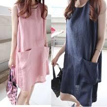 Новое <b>свободное летнее платье</b> трапециевидной формы с ...