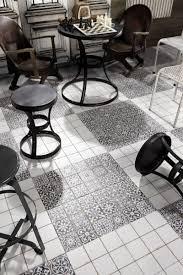 Фабрика <b>Peronda</b> коллекция <b>FS</b> купить, <b>керамическая плитка</b> в ...