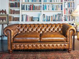 1000 images about a man named chester on pinterest chesterfield sofa chesterfield and leather chesterfield chesterfield furniture history