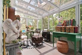 Sunroom Designs Choosing Sunroom Designs Indoor And Outdoor Design Ideas