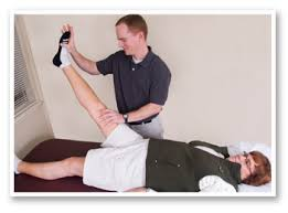 Become A Physical Therapist Assistant  The South Way