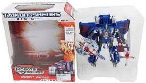 <b>Робот</b>-<b>трансформер Наша игрушка</b> 9826F — купить по выгодной ...