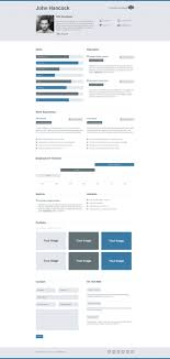best images about interesting resumes 17 best images about interesting resumes infographic resume creative resume and cv design