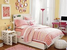 consider bedroom ideas for tween girls tween bedroom design for girls using white bed frame bed girls teenage bedroom