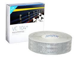<b>Oralite</b>/<b>Reflexite VC104+</b> Curtain Grade для мягкого тента, белая ...