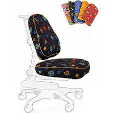 Купить <b>чехлы</b> на кресло в интернет-магазине Lookbuck