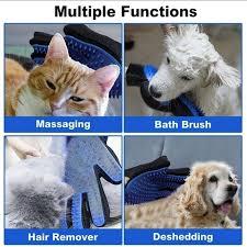 Шерстяные <b>перчатки</b> щетки для домашних животных <b>перчатки</b> ...