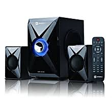 Buy Sayona Home Theater Systems online at Best Prices in Kenya ...