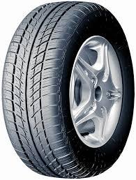 <b>Tigar Sigura</b> - Tyre Tests and Reviews @ Tyre Reviews