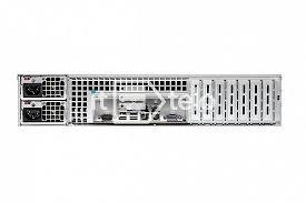 <b>Сервер Supermicro SYS 6028R</b> на 30-50 пользователей — купить ...
