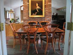 art dining room furniture art dining room furniture elegant pic of traditional dining tables pictures art deco dining room table