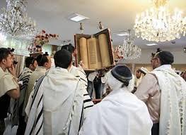 Os Judeus