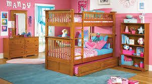 seductive boys bedroom furniture kids design seductive design of kids bedroom furniture sets for the inspiring awesome bedroom furniture kids bedroom furniture