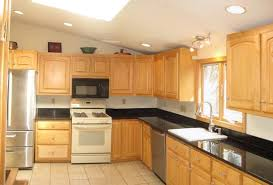 amazing best lighting for kitchen ceiling about remodel house decor ideas with best lighting for kitchen best lighting for kitchen